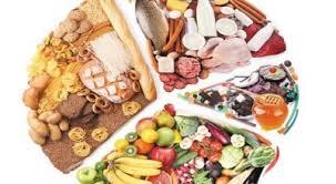 Zdrowe odżywianie jest metodą na dobre samopoczucie