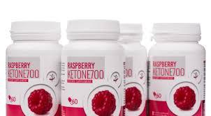 Raspberryketone700 – Kłopoty ze zbytecznymi kilogramami? Z tymi pigułkami pozbędziesz się ich bez trudu!