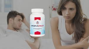 VigraFast – Po raz kolejny zaplanowany stosunek nie wyszedł? Masz kłopoty z uzyskaniem całkowitej erekcji? Koniecznie sprawdź VigraFast!