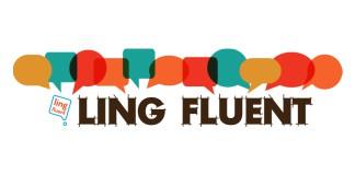Ling Fluent – natychmiastowe rezultaty i szybka nauka języka obcego. Wypróbuj to już dzisiaj!