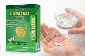 Bioveliss Tabs – Masz dość katorżniczych diet i efektów jojo? Pragniesz upajać się piękną sylwetką i życiem za jednym zamachem? Przetestuj Bioveliss Tabs!