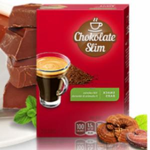 Chocolate Slim – Odchudzanie może być łatwe i przyjemne! Spróbuj tego sam!