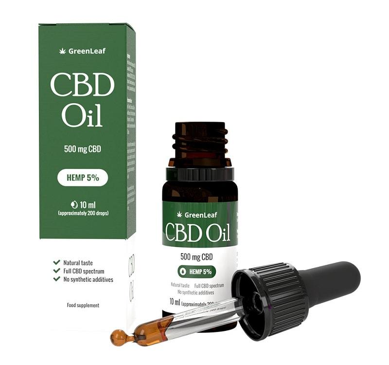 Spróbuj niezwykłego olejku, którego rezultaty stosowania wspomogą Ci się całkowicie odprężyć!
